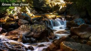 Успокаивающая Музыка для Души Пианино: Спокойная Классическая Музыка для Релаксации, Отдыха и Сна