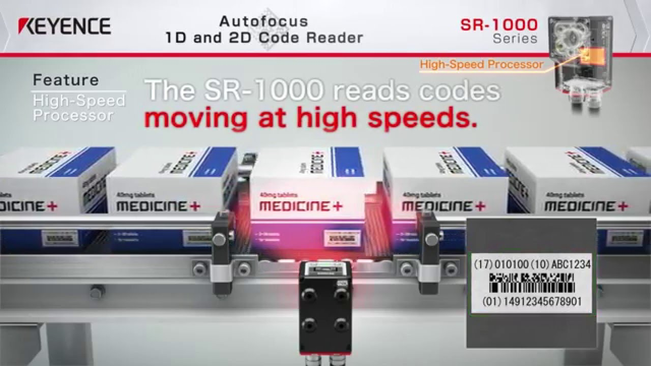 SR-1000