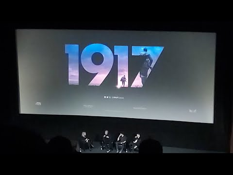 1917-q&a-with-sam-mendes