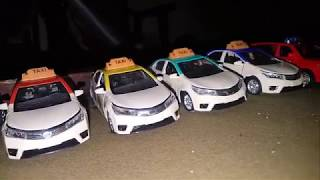 My High Scale model Centy Toys On My bed | Die Cast Model Cars And Truck Centy Toys | Toys For kids