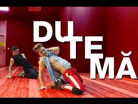 DU-TE-MA