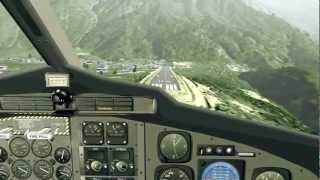 Aircraft Simulator Games
