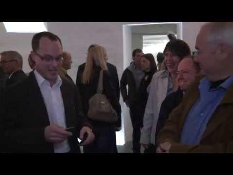 BDP Videonews zu den Kantonsratswahlen St.Gallen