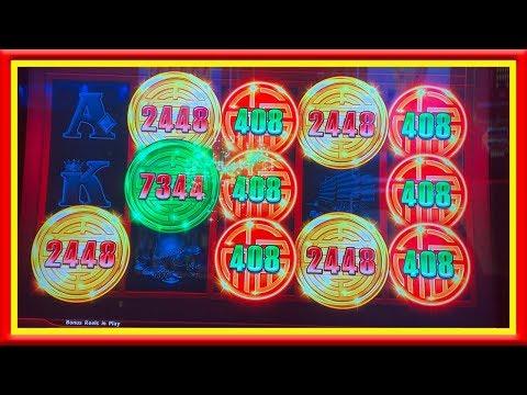 Евро казино онлайн