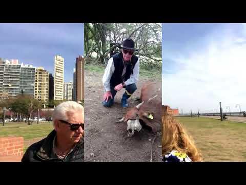 VACAS MUTILADAS! POR EXTRATERRESTRES EN SANTA FE-ARGENTINA-FOTOS-VIDEOS
