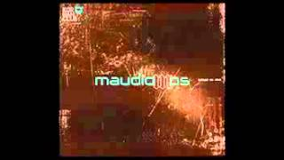 เอาดาวมาคืนฉันที - Maudiomos.mp4