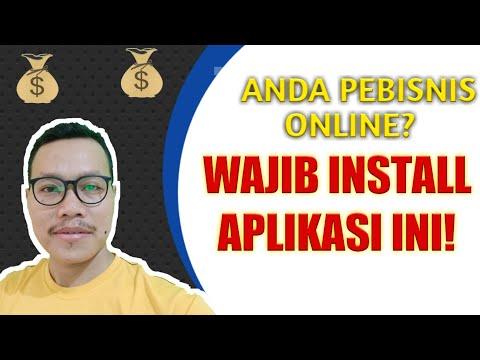 aplikasi-wajib-bagi-pebisnis-online---wajib-install-#aplikasiandroid