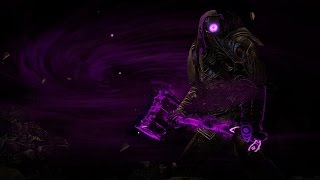 Path of Exile 2.3.0: Prophecy Trailer