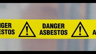 How to File Mesothelioma Cancer Lawsuits from Asbestos