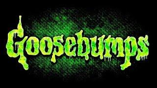 Download lagu Goosebumps (Theme Song)