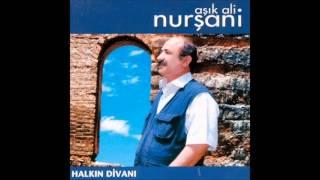 Aşık Ali Nurşani - Bizede Yazık (Deka Müzik)