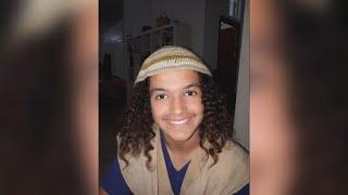 נער גבעות בן 16 נהרג בהתהפכות רכב שנמלט מניידת משטרה