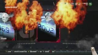 Madden 17 Ultimate Team :: I PULLED JERRY RICE! Legend Bundle Opening! :: Madden 17 Ultimate Team