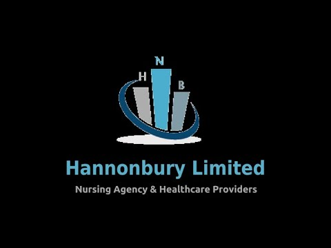 healthcare assistant training | 0844 567 1900 | Croydon ,South London