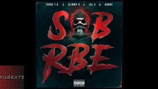 Sob X Rbe Cant Prod. By DJ Mustard New 2018.mp3
