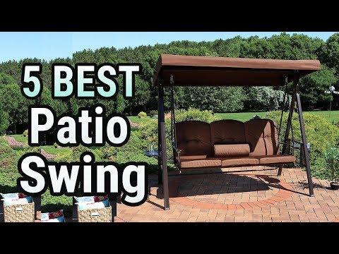 5-best-patio-swing-2019