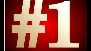 Top 10 Web Hosting Company Cheap Packages and Best Prices