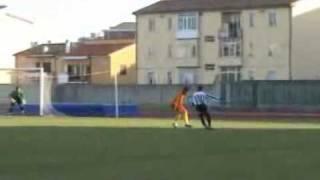 Termoli-Larino Azioni e Gol Primonumero.mp4