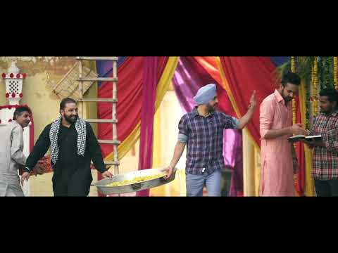 Patiala Peg  Singer – Diljit Dosanjh Lyrics – Veet Baljit Music – Nick Dhammu Label – Speed R