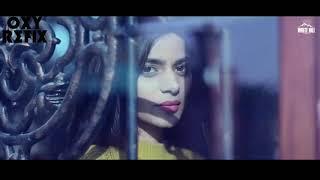 sakhiyaan | female version | refix | simar kaur | maninder buttar