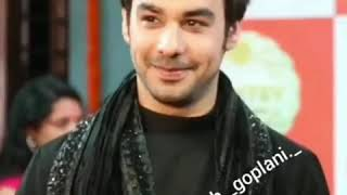Manish Goplani 🖤🖤