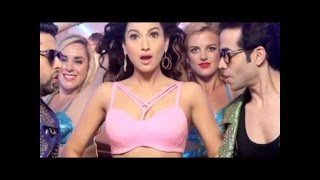 upkaming movie: Great Grand Masti 4 Oops moment:Official Trailer 2017,