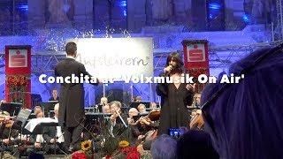 Conchita - Aufsteirern 2018 (Teaser)