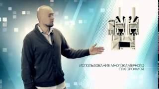SWS   Раздвижная система в Харькове(, 2014-06-17T09:20:00.000Z)