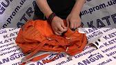 Dakine womens school case zanzibar стильный пенал-косметичка для школы, университета или хранения косметики.
