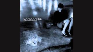 Watch Canaan Nothing Left to Share video