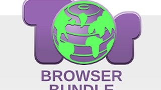 TOR Browser on Linux how to download portable without installation on any Ubuntu Debian Mageia Arch