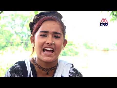 जबसे तोहरा जोबना खिलल Jabse Tohra Jobna khilal Bhojpuri Lok Geet And Gazal Sung By Kajal,