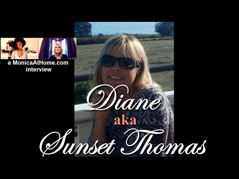 AVN 2009 Part 1!Sunset Thomas,Echo Valley from YouTube · Duration:  3 minutes 1 seconds