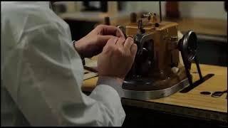 Качественный пошив, ремонт шуб и меховых изделий