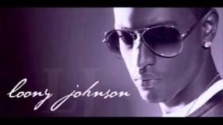 Rapaz 100 Juiz - celebridade Ft. Loony Jhonson