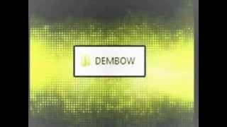 Sonidos para Dj's, Roleos, Dembow y Melodias DJ ZONYER