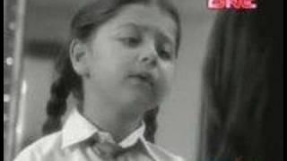 Zaara Khushi