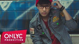 Lou Hoàng livestreaming hát tặng fans lần 2 ( full HD)