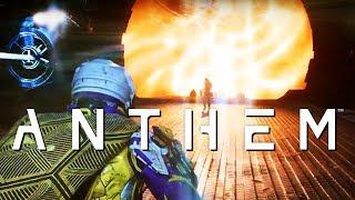 Portal in eine andere Dimension! | 09 | ANTHEM