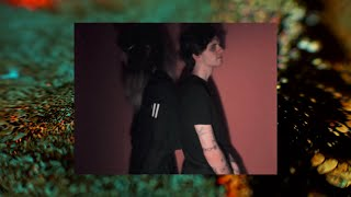Korine - The Last (Official Music Video)