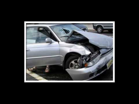 Car Insurance Phoenix