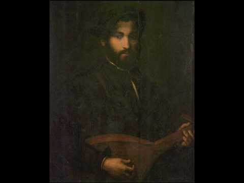 Francesco Canova da Milano - Fantasia 30