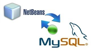 Conectar java netbeans a mysql XAMPP
