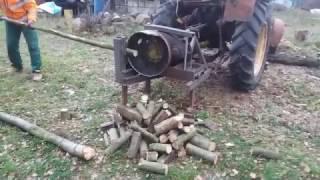 видео Гидроабразивная резка металла: все сложное — просто!