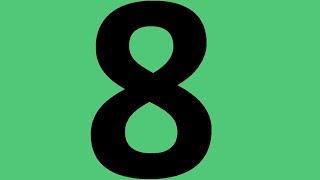 АНГЛИЙСКИЙ ЯЗЫК ЗА 10 УРОКОВ. РЕЗУЛЬТАТИВНЫЙ АНГЛИЙСКИЙ УРОК 8 ЭКСПРЕСС КУРС АНГЛИЙСКОГО ЯЗЫКА