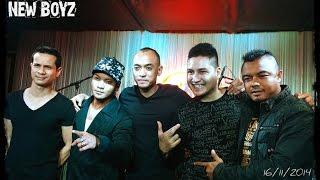 Download lagu Tomok New Boyz Manifesto MP3