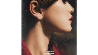 Dance again (audio) - selena gomez