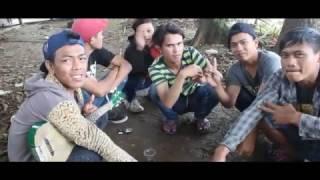 Penyanyi Jalanan Sukabumi (Ngamen 5) - Onyon