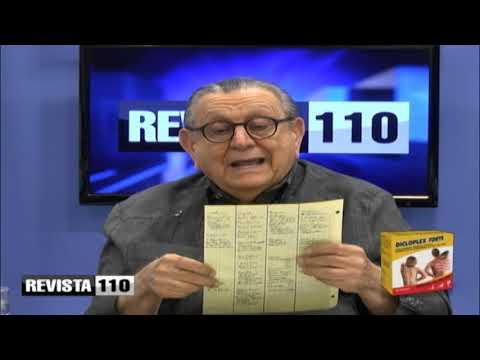 ¿Que tanto se apoyó Gonzalo en Danilo? from YouTube · Duration:  47 minutes 31 seconds