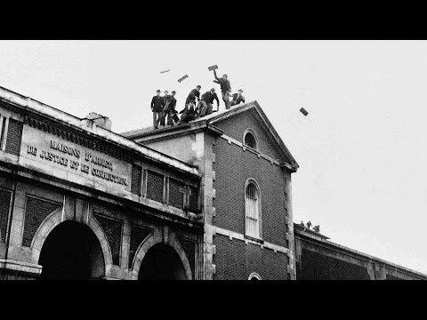 SUR LES TOITS (2014) film complet / full film